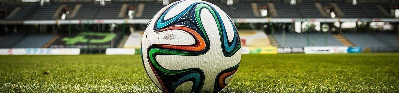 the-ball-488700_1280