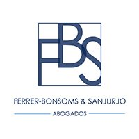 Ferrer-bonsoms sanjurjo