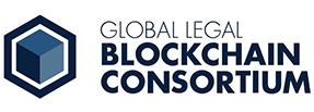 Global Legal Blockchain Consortium